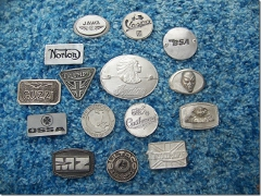 belt buckles large